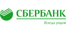 Sberbank of Russia, PJSC