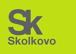 IC Skolkovo